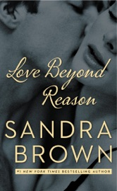 Love Beyond Reason PDF Download