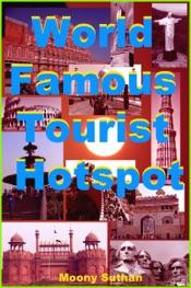 Download World Famous Tourist Hotspot