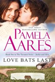 Download Love Bats Last