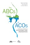 The ABCs Of ACOs