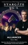 Stargate SG-1 - Alliances