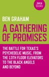 A Gathering Of Promises