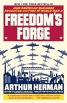 Freedoms Forge