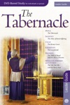 Tabernacle Leader Guide