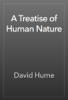 David Hume - A Treatise of Human Nature artwork