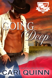 Going Deep PDF Download