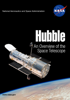 HubbleSite.org & WebbTelescope.org - Hubble: An Overview of the Space Telescope ilustración