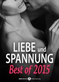 Liebe und Spannung: Best of 2015