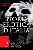 Storia erotica d'Italia