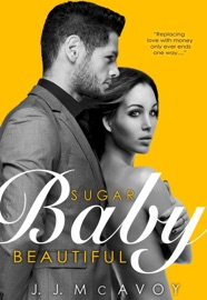Sugar Baby Beautiful PDF Download