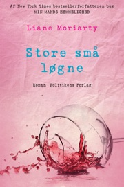 Store små løgne PDF Download