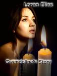 Gwendoline's Story