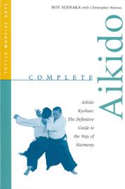Complete Aikido