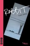 Rabbit NHB Modern Plays