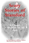 Scary Stories Of Stamford