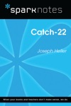Catch-22 SparkNotes Literature Guide