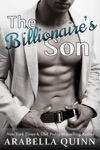 The Billionaires Son