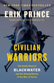 Civilian Warriors book