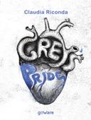 Grey's Pride