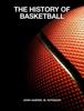 John Gabriel M. Rutaquio - History of Basketball artwork