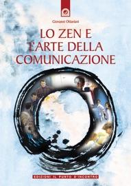 LO ZEN E LARTE DELLA COMUNICAZIONE