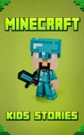 Minecraft Kids Stories