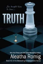 Truth PDF Download
