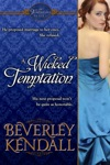 A Wicked Temptation