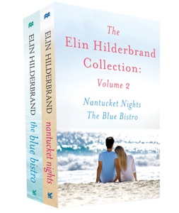 The Elin Hilderbrand Collection: Volume 2