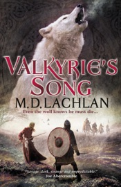 Valkyrie S Song