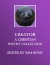 Creator A Christian Poetry Collection