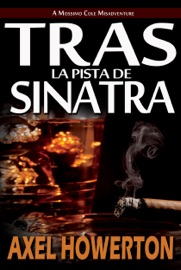 Tras La Pista De Sinatra Spanish Na