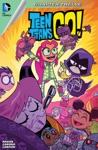 Teen Titans Go 2013- 12
