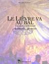 Le Livre Va Au Bal