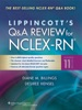 Lippincott's Q&A Review For NCLEX-RN®: Eleventh Edition
