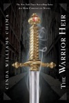 The Warrior Heir Book 1