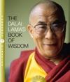 The Dalai Lamas Book Of Wisdom