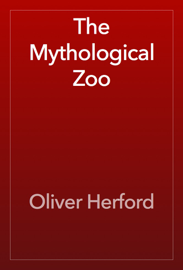 The Mythological Zoo book