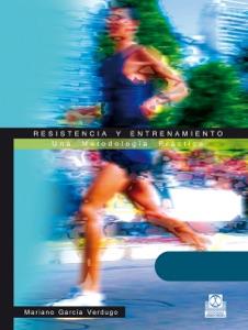 Resistencia y entrenamiento Book Cover