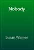 Susan Warner - Nobody artwork