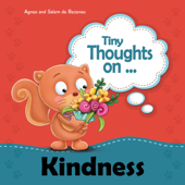 Tiny Thoughts on Kindness