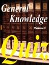 General Knowledge Quiz Vol I