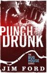 Punch Drunk