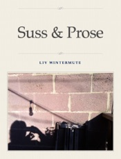 Download and Read Online Suss and Prose