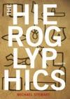 The Hieroglyphics