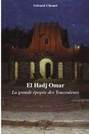 El Hadj Omar