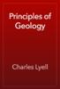Charles Lyell - Principles of Geology artwork