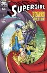 Supergirl 2005- 56