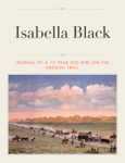 Isabella Black