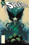 The Spectre 1992- 24
